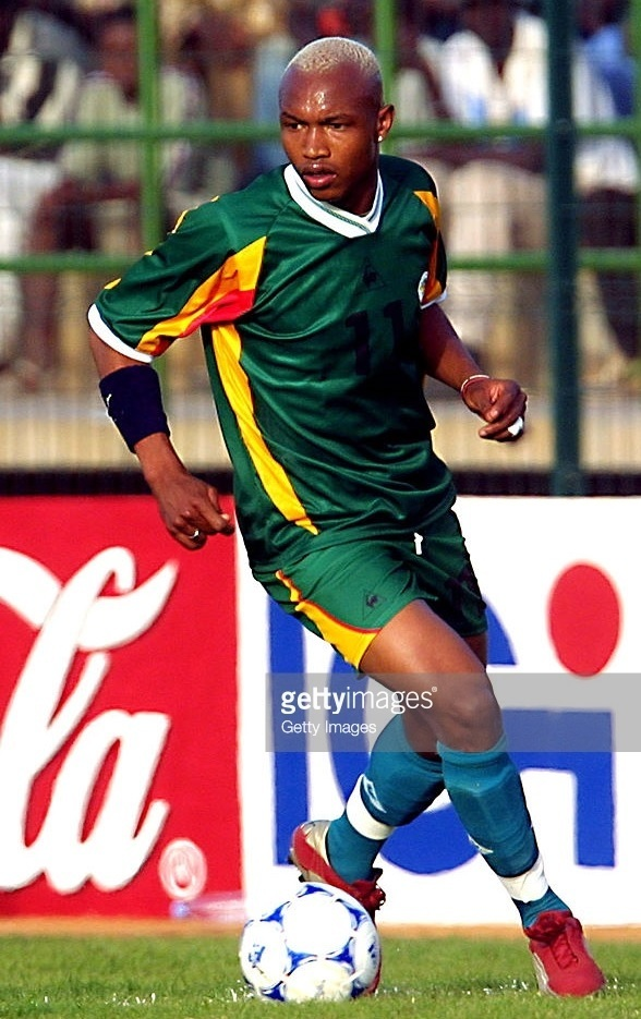 Senegal-2002-Le-coq-cup-of-nations-away-kit-green-green-green.jpg