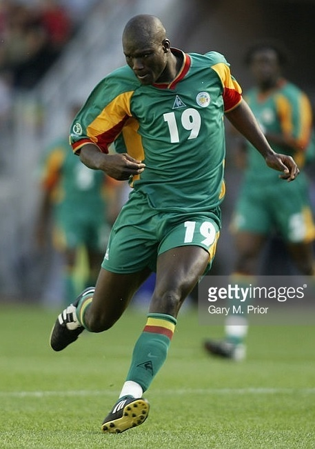Senegal-2002-Le-coq-world-cup-away-kit-green-green-green.jpg