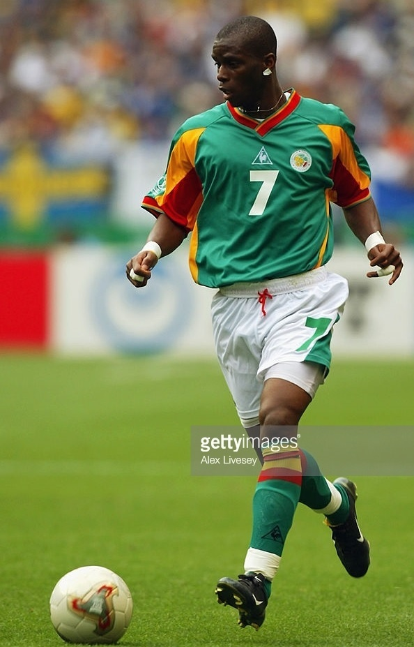 Senegal-2002-Le-coq-world-cup-away-kit-green-white-green.jpg