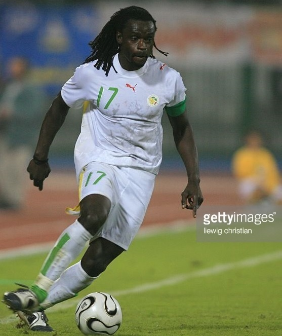 Senegal-2006-PUMA-home-kit-white-white-white.jpg