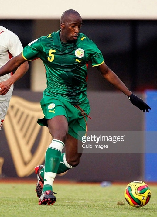 Senegal-2008-PUMA-away-kit-green-green-green.jpg