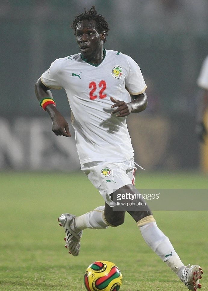 Senegal-2008-PUMA-home-kit-white-white-white.jpg