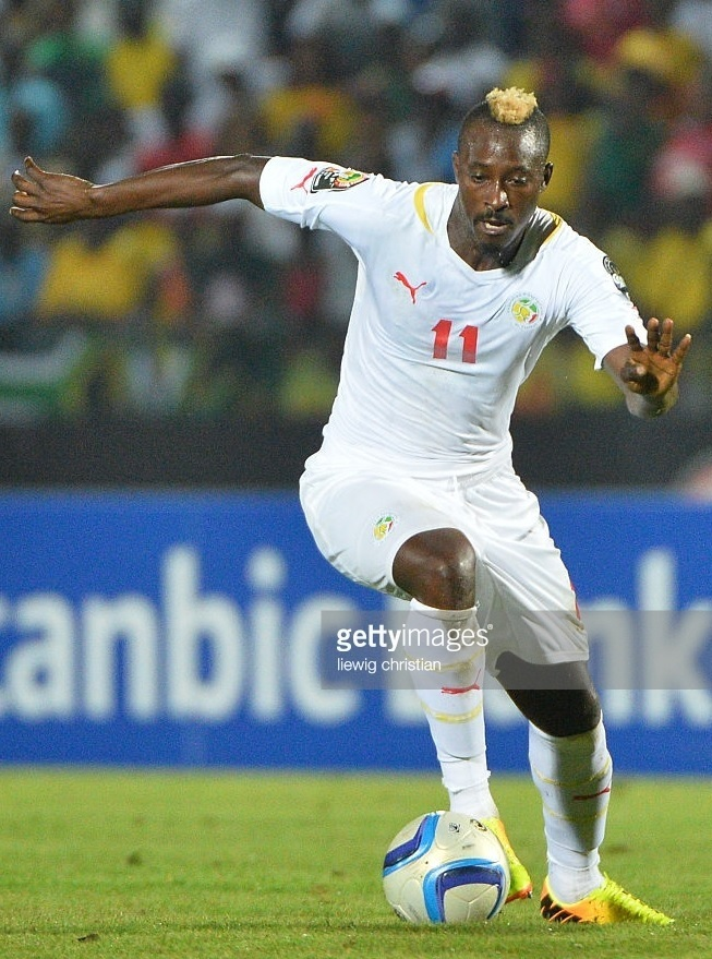 Senegal-2015-PUMA-home-kit-white-white-white.jpg