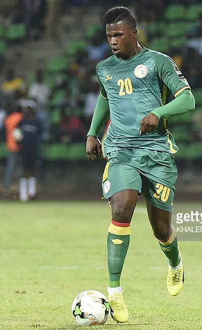 Senegal-2017-romai-away-kit-green-green-green.jpg