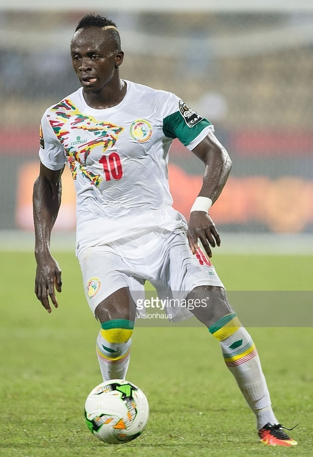 Senegal-2017-romai-home-kit-white-white-white.jpg