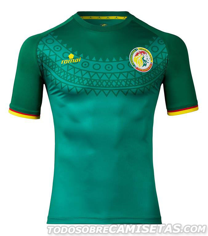 Senegal-2017-romai-new-afcon-away-kits-4.jpg