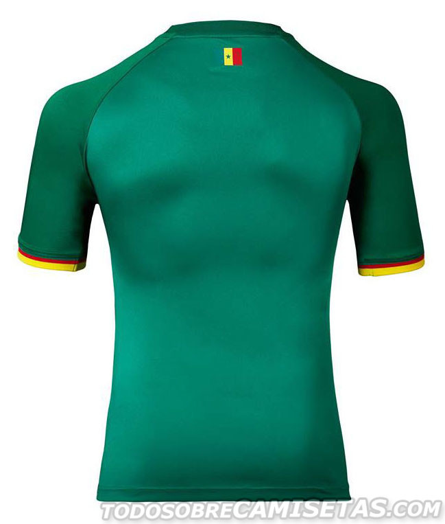 Senegal-2017-romai-new-afcon-away-kits-5.jpg