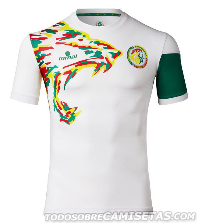 Senegal-2017-romai-new-afcon-home-kits-3.jpg