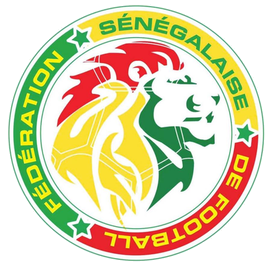 Senegalese_Football_Federation.png