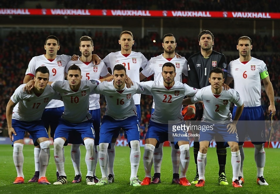 Serbia-2016-umbro-away-kit-white-blue-white-line-up.jpg