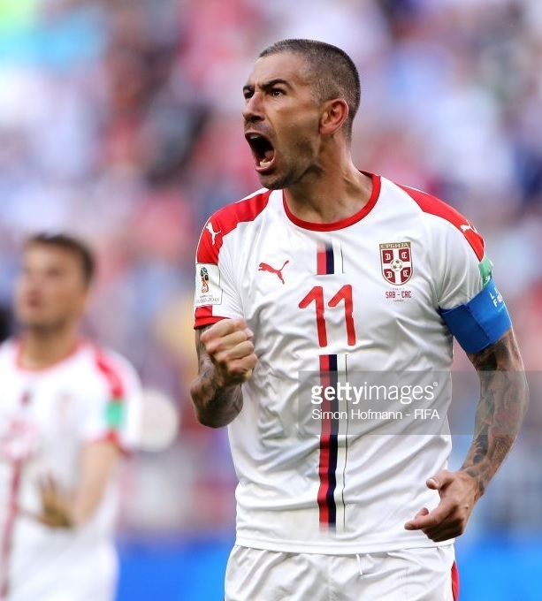 Serbia-2018-PUMA-world-cup-away-kit-white-white-white-Aleksandar-Kolarov.jpg