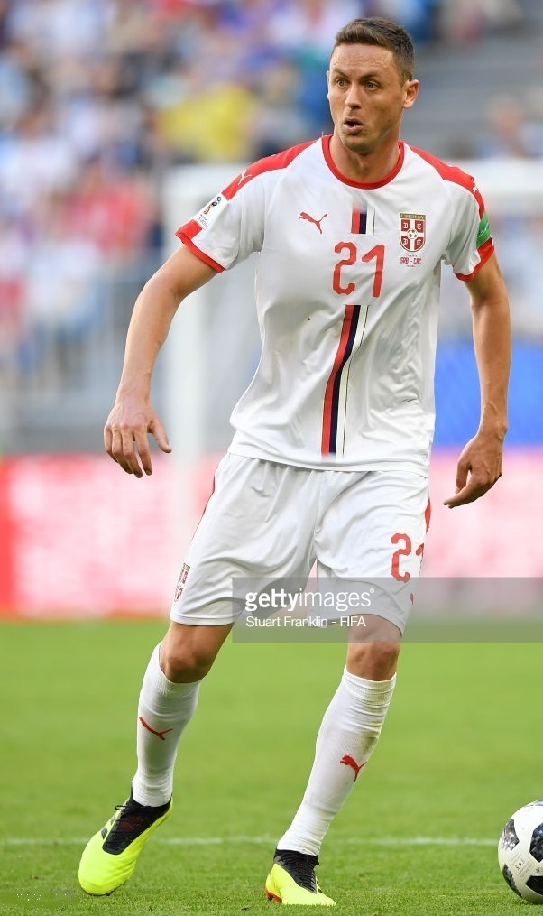 Serbia-2018-PUMA-world-cup-away-kit-white-white-white.jpg