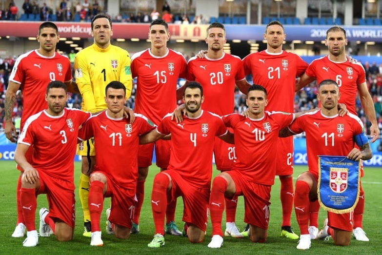 Serbia-2018-PUMA-world-cup-home-kit-red-red-red-line-up.jpg
