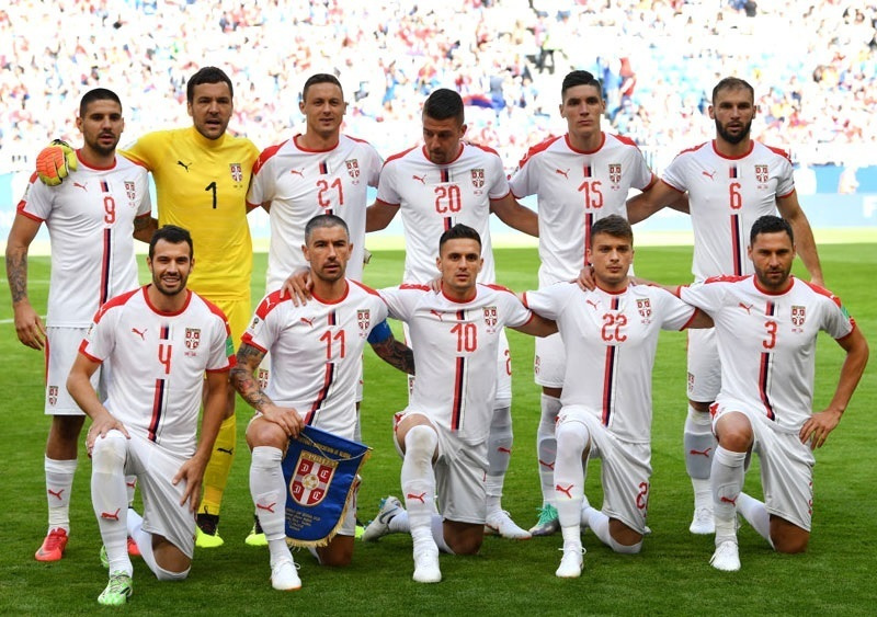 Serbia-2018-PUMA-world-cup-second-kit-white-white-white-line-up.jpg