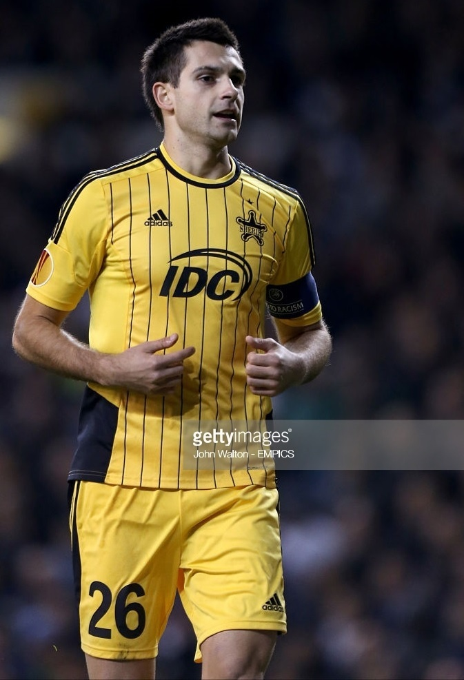 Sheriff Tiraspol-2013-14-adidas-home-kit.jpg