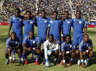 Sierra-Leone-08-hummel-uniform-blue-blue-blue-line-up.jpg