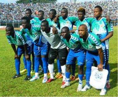 Sierra-Leone-10-hummel-home-kit-green-blue-blue-line-up.jpg