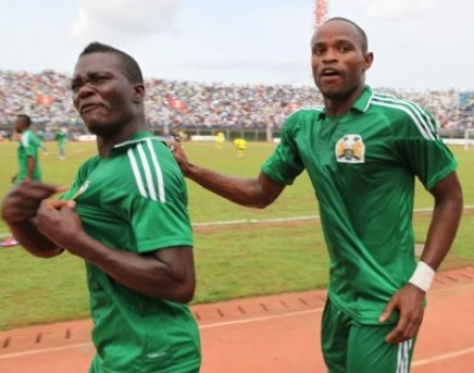 Sierra-Leone-12-13-adidas-away-kit-green-green-blue.jpg