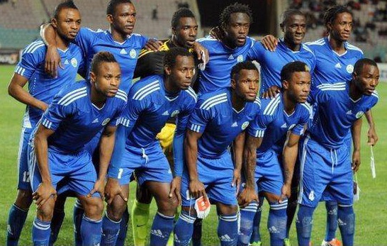 Sierra-Leone-12-13-adidas-home-kit-blue-blue-blue-line-up.jpg