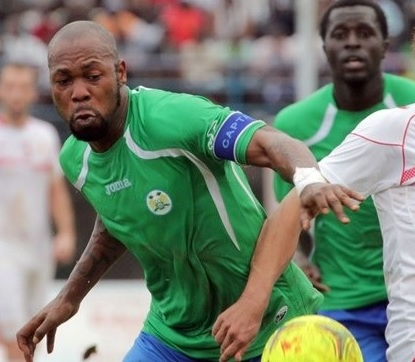 Sierra-Leone-12-Joma-away-kit-green-blue-green.jpg
