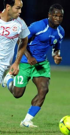 Sierra-Leone-12-Joma-home-kit-blue-green-blue.jpg