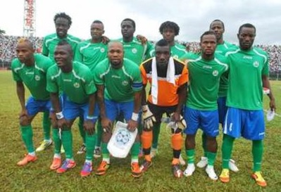 Sierra-Leone-12-Joma-kit-green-blue-green-line-up.jpg