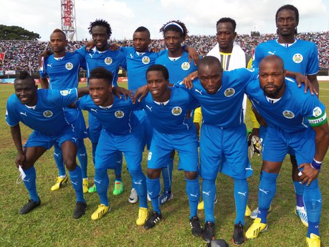 Sierra-Leone-13-PUMA-home-kit-blue-blue-blue-line-up.jpg