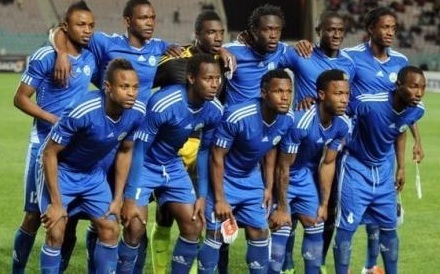 Sierra-Leone-2014-adidas-home-kit-blue-blue-blue-line-up.jpg