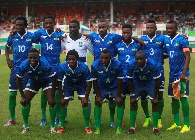 Sierra-Leone-kit-blue-blue-green-line-up.jpg