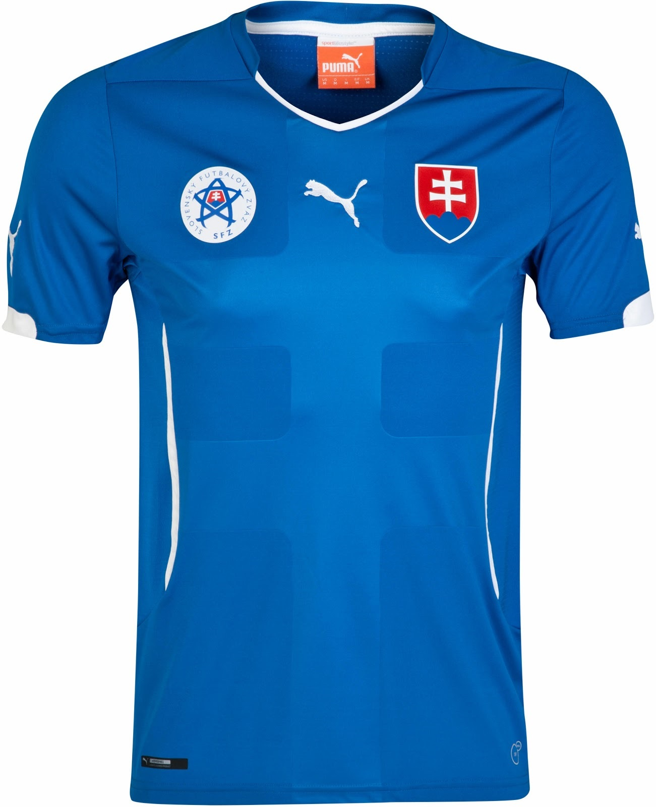 Slovakia-2014-PUMA-new-away-kit-1.jpg