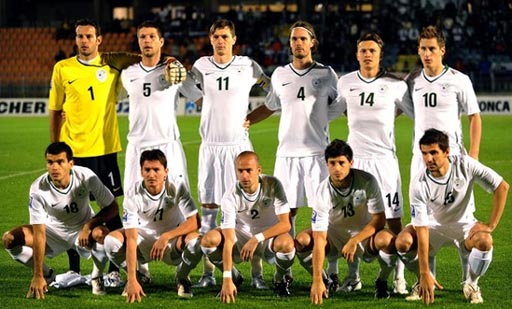 Slovenia-08-09-NIKE-uniform-white-white-white-group.JPG