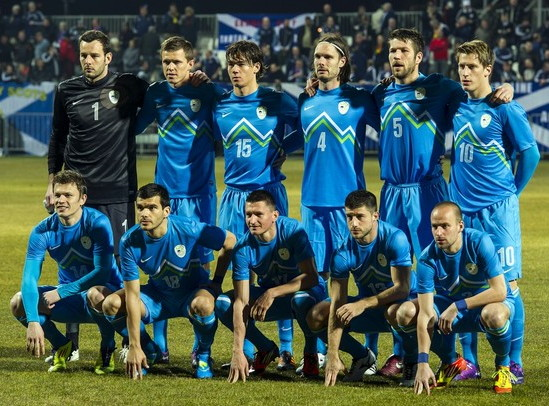 Slovenia-12-13-NIKE-away-kit-light blue-light blue-light blue-line-up.jpg