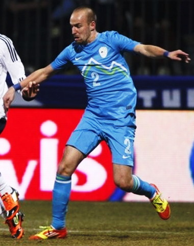Slovenia-12-13-NIKE-away-kit-light blue-light blue-light blue.jpg