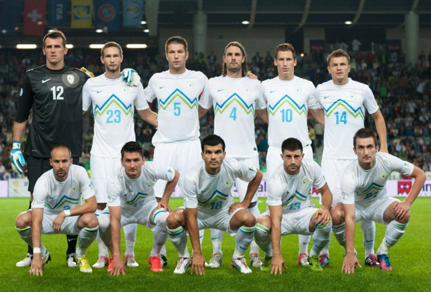Slovenia-12-13-NIKE-home-kit-white-white-white-line-up.jpg