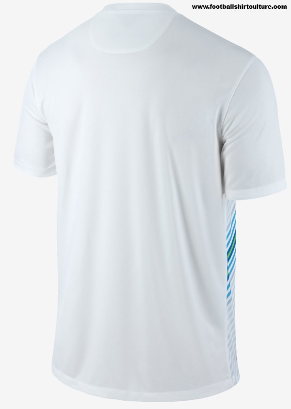 Slovenia-2014-NIKE-home-kit-2.jpg