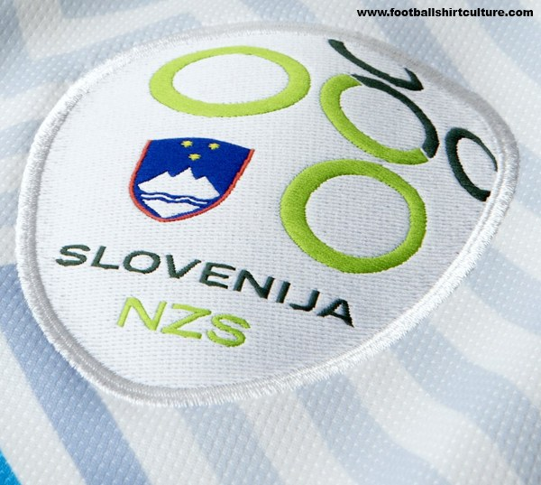 Slovenia-2014-NIKE-home-kit-3.jpg