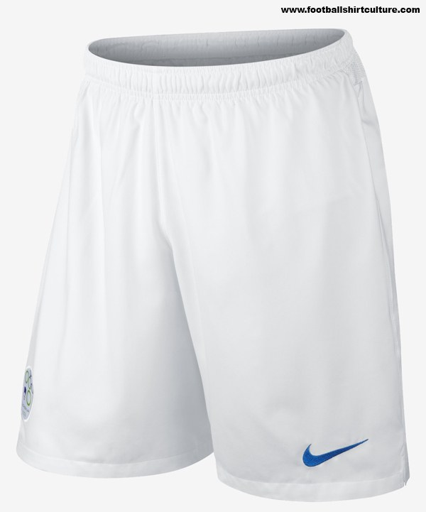 Slovenia-2014-NIKE-home-kit-4.jpg