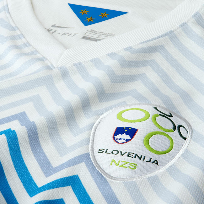 Slovenia-2014-NIKE-home-kit-5.jpg
