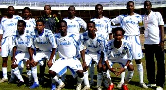 Somalia-09-adidas-away-kit-white-white-white-line up.JPG