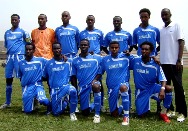 Somalia-09-adidas-home-kit-blue-blue-blue-line up.JPG