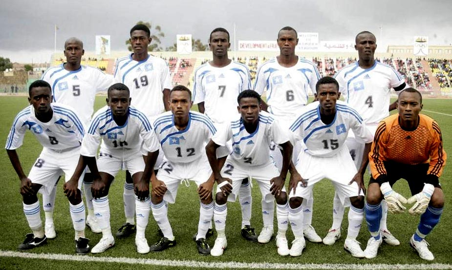 Somalia-10-adidas-away-kit-white-white-white-line up.JPG