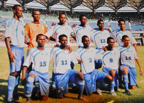 Somalia-10-adidas-white-blue-blue-line-up.jpg