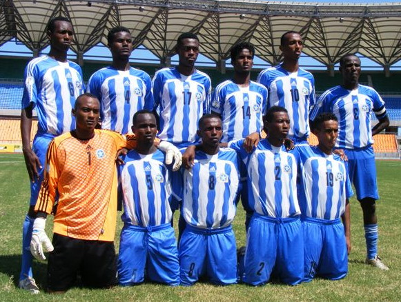 Somalia-11-adidas-home-kit-stripe-blue-blue-line-up.jpg