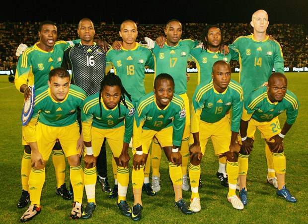 South-Africa-07-09-adidas-away-kit-green-yellow-yellow-line-up.jpg