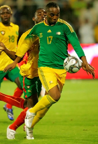 South-Africa-07-09-adidas-away-kit-green-yellow-yellow.jpg