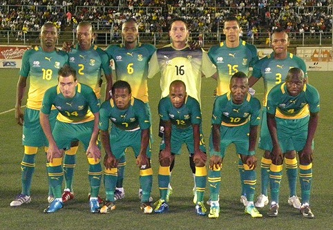 South-Africa-12-13-PUMA-away-kit-green-green-green-line-up.jpg