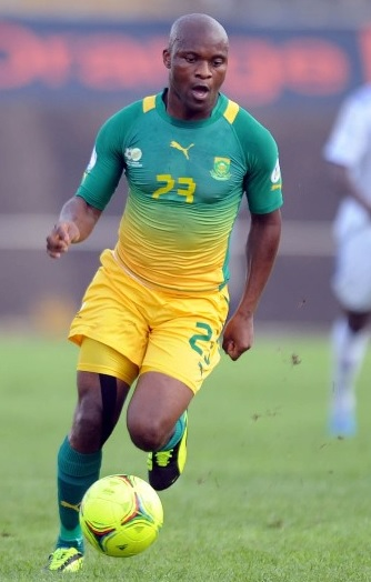 South-Africa-12-13-PUMA-away-kit-green-yellow-green.jpg