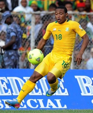 South-Africa-12-13-PUMA-home-kit-yellow-yellow-yellow.jpg