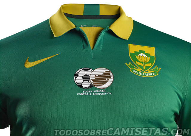 South-Africa-14-15-NIKE-new-away-kit-1.jpg