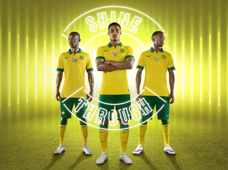 South-Africa-14-15-NIKE-new-home-kit-1.jpg